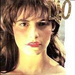 Lio Premier Album