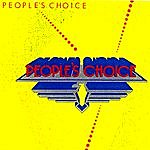 People's Choice Greatest Hits