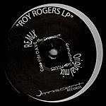 Praxis Roy Rogers (2-Track Single)