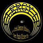 Praxis Clergy (2-Track Single)