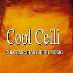 Cool Ceili Cool Ceili: Contemporary Irish Music