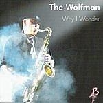 Wolfman Why I Wonder