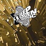 Stephanie Renee Fever (3-Track Maxi-Single)