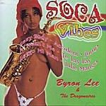 Byron Lee & The Dragonaires Soca Vibes