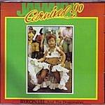 Byron Lee & The Dragonaires Jamaica Carnival 90