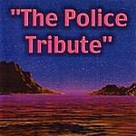 Reggatta Mondatta The Police Tribute
