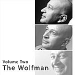 Wolfman Volume Two