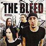 Bleed Melee
