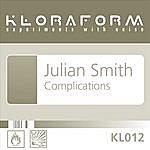 Julian Smith KL012 (Single)