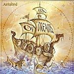 Avishai Ark Of Dreams
