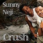 Sunny Neji Crush (Single)