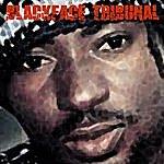 BlackFace Tribunal