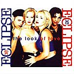 Eclipse The Look Of Love (6-Track Maxi-Single)