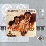 Max Steiner Pursued: Original Motion Picture Score