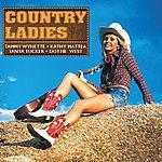 Tammy Wynette Country Ladies