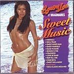 Byron Lee & The Dragonaires Sweet Music