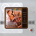 Erich Wolfgang Korngold The Private Life Of Elizabeth And Essex