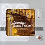 Alex North A Streetcar Named Desire