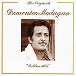 Domenico Modugno Golden Hits