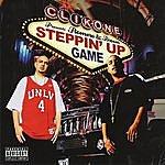 Romero Clika One Presents: Romero & Brown - Steppin' Up Game (Parental Advisory)