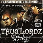 C-Bo Thug Lordz Trilogy (Parental Advisory)