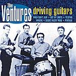 The Ventures Driving Guitars
