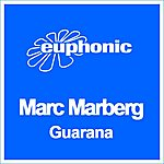 Marc Marberg Guarana (4-Track Maxi-Single)