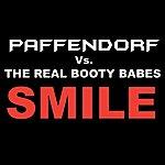 Paffendorf Smile (4-Track Maxi-Single)
