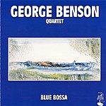 George Benson Blue Bossa