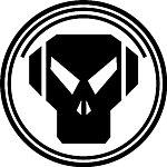 Adam F Metropolis (Single)