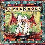 Lupen Crook Love 80 (3-Track Maxi-Single)