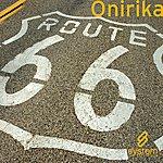 Onirika Route 66/Pool Party
