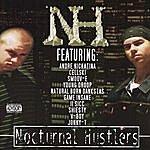 Nocturnal Hustlers Nocturnal Hustlers (Parental Advisory)