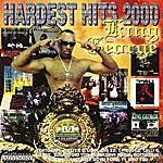 King George Hardest Hits 2000 (Parental Advisory)
