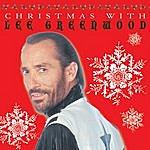 Lee Greenwood Christmas With Lee Greenwood