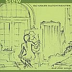 Stew The Naked Dutch Painter And Other Songs