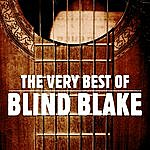Blind Blake The Very Best Of Blind Blake