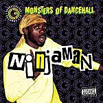 Ninjaman Monsters Of Dancehall (Parental Advisory)