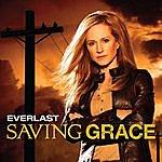 Everlast Saving Grace (Theme) (Single)