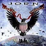 Jorn Live In America