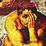 Tim Riley Art For Commerce