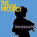The Olivia Project The Dance Hits