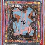 Sebadoh Bubble & Scrape