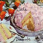 Jale Dreamcake