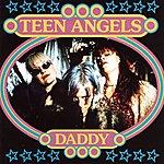 Teen Angels Daddy