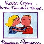 Kevin Coyne Romance