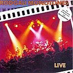 Rodgau Monotones Live