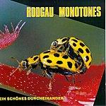 Rodgau Monotones Ein Schönes Durcheinander