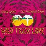 Kevin Coyne Wild Tiger Love