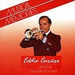 Eddie Caruso Musical Memories
